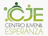 Centro Juvenil Esperanza